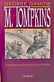 M. Tompkins