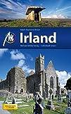 Irland: Reiseführer mit vielen praktischen Tipps. - Ralph Raymond Braun