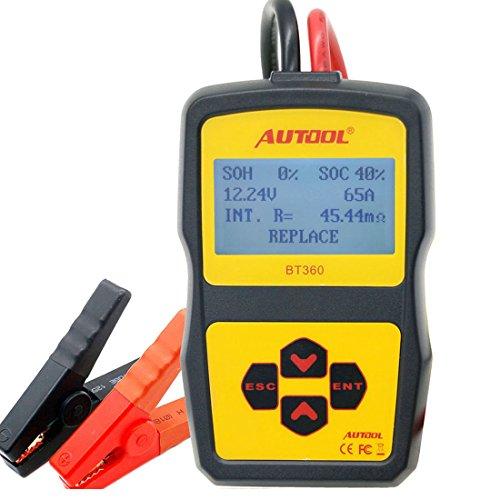 autool-bt360-12v-batteriesystem-tester-batterie-status-analysator-cca-100-1400-kaltstartverstarker-f
