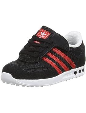 adidas Originals Unisex Baby La Trainer Cf Lauflernschuhe
