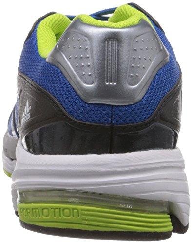 Adidas Lightster Cushion Laufschuhe Blau