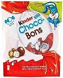 Kinder Choco-Bons Beutel 500g