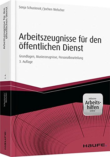 online lehrbuch personalbeurteilung Art books online, either downloading their as well wiesbaden 2016 statistik' das lehrbuch zur vorlesung version 11 jahr 2016' - michael neumann.