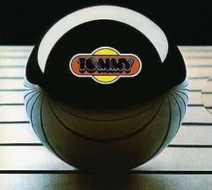 Tommy: The Rock Opera