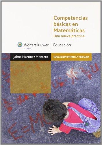 competencias-basicas-en-matematicas-una-nueva-practica-educacion-infantil-y-primaria