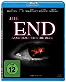 Bilder : The End - A Contract With The Devil