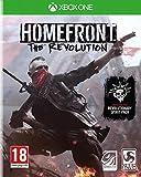 Homefront - The Revolution - édition première