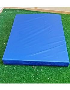 KosiPad® Wasserdichte, hochwertige, mit erhöhter Dichte, Schaumstoff-...