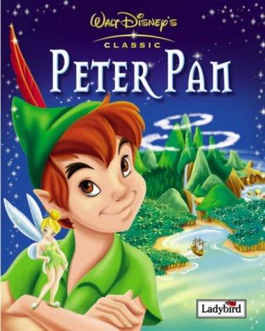 peter-pan-disney-big-storybook