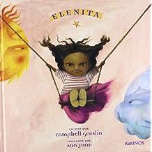 Elenita: Elena´s Serenade