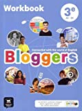 Bloggers 3e (A2-B1) - Workbook d'anglais
