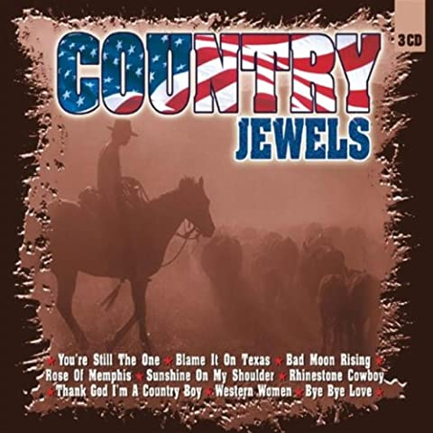 Any Man Of Mine - Sound-A-Like Cover originally by Shania Twain