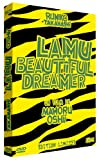 Lamu beautiful dreamer : L'intégrale | Oshii, Mamoru. Réalisateur