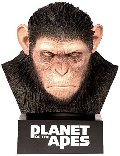 planet-der-affen-caesars-primal-collection-2d-3d-blu-ray-limited-edition
