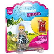 Playmobil - Moda Campo (6883)