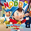 Noddy Helps Out and Other Stories: No. 3 (BBC Audio)