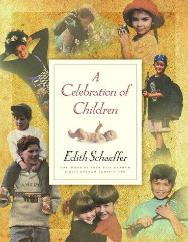 A Celebration of Children