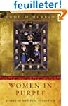 Women in Purple: Rulers of Medieval B...