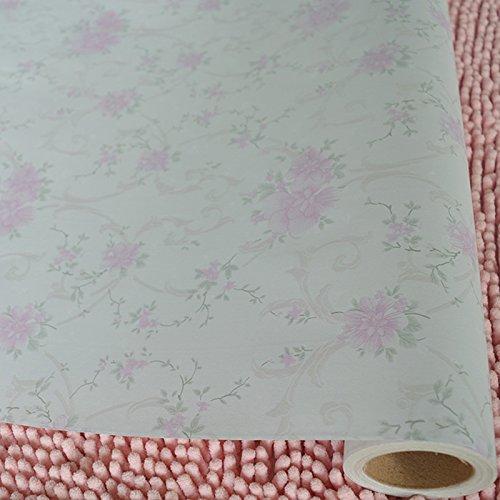 Zhzhco Wallpaper Hintergrundbilder Wallpaper Mode Schlafzimmer Tv Wand Papier Selbstklebend Hintergrundbild 60 Cm Breit * 10 M Lang,B