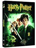 Harry Potter et la chambre des secrets / Chris Columbus | Columbus, Chris (1958-....) (Directeur)