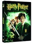 Harry Potter et la Chambre des Secret...