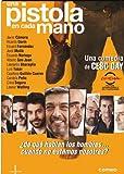 Una Pistola En Cada Mano [DVD]