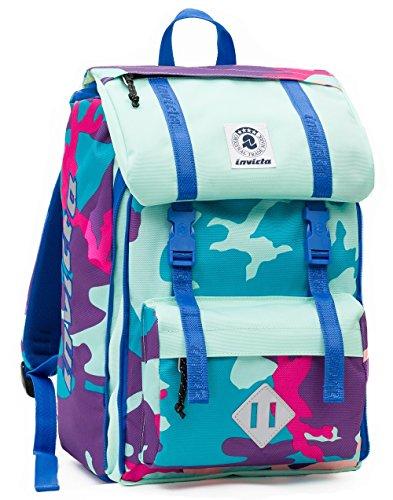 expandable-backpack-invicta-square-camouflage-blue-computer-tablet-pocket-28-lt-bag