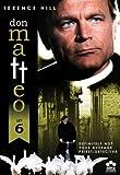 Locandina Don Matteo: Set 6 [DVD] [Region 1] [US Import] [NTSC] [Edizione: USA]
