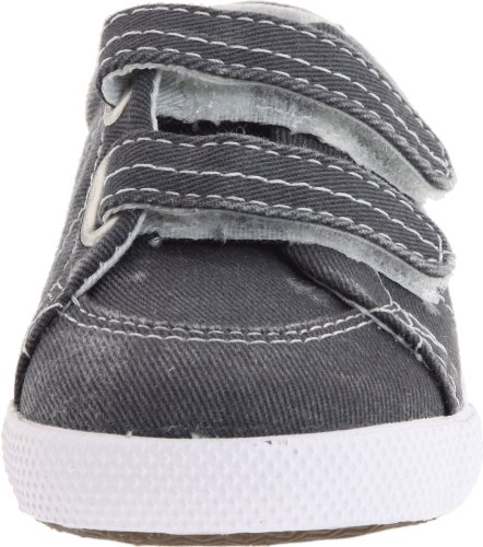 Sperry Kids HALYARD H&L CRIB Unisex-Kinder Sneakers Blau (Navy)