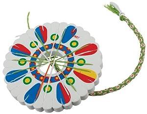 Myo Friendship Bracelet - Herramienta de juguete (Funtime Gifts PL4500)