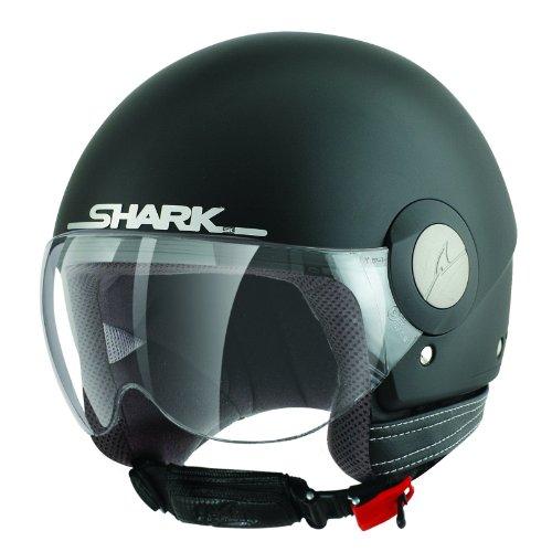 shark-jethelm-sk-by-shark-easy-mat-grosse-m-57-58