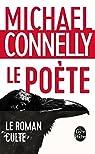 Le poète par Connelly