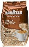 Lavazza Kaffee Crema e Aroma, 1 kg