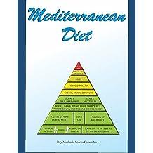 Mediterranean Diet: Millennial way of life