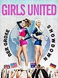 Girls United: Der große Showdown [dt./OV]