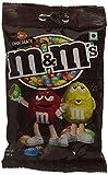 #7: M&M's Milk Chocolate, 100g