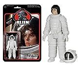 Funko FIgurine Reaction Alien - Ripley in Spacesuit