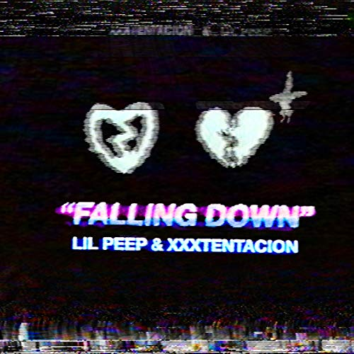 Falling Down (Bonus Track) [Ex...