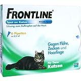 von Frontline (43)Neu kaufen:   EUR 27,22 8 Angebote ab EUR 24,00