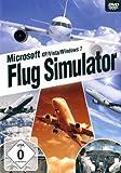 Produkt-Bild: Flug Simulator