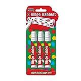 Tallon games-Pennarello XL per Bingo (confezione da 3)