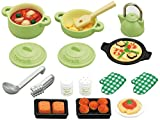 Sylvanian-Families-Set-cocina-Epoch-para-Imaginar-5028