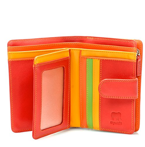 mywalit-390-12-medium-snap-wallet-ladies-leather-purse-jamaica