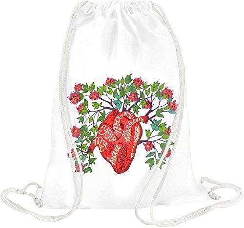 blossom-heart-drawstring-bag