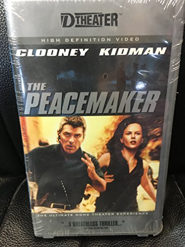 the-peacemaker-hd-vhs-movie