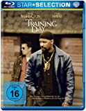 Training Day [Blu-ray] -