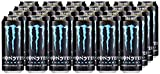 Monster Energy Zero - 2