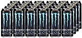 Monster Energy Zero - 2