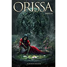 Orissa: Parte II