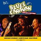Blues Caravan